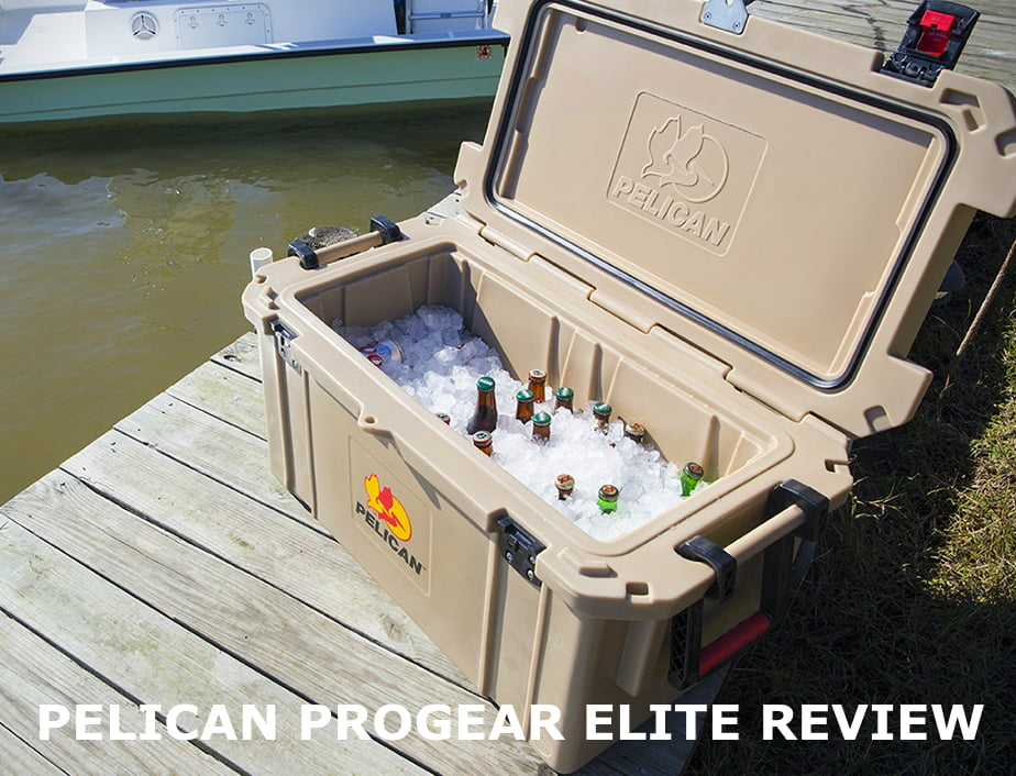 pelican-products-progear-elite-review