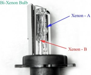 xenon-headlights-vs-bi-xenon-headlights